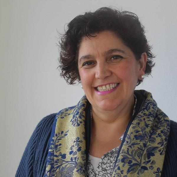 Maria José Bretal