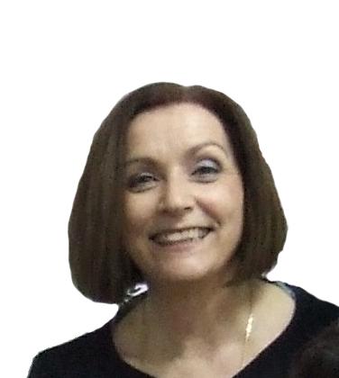 Mariaje Limes