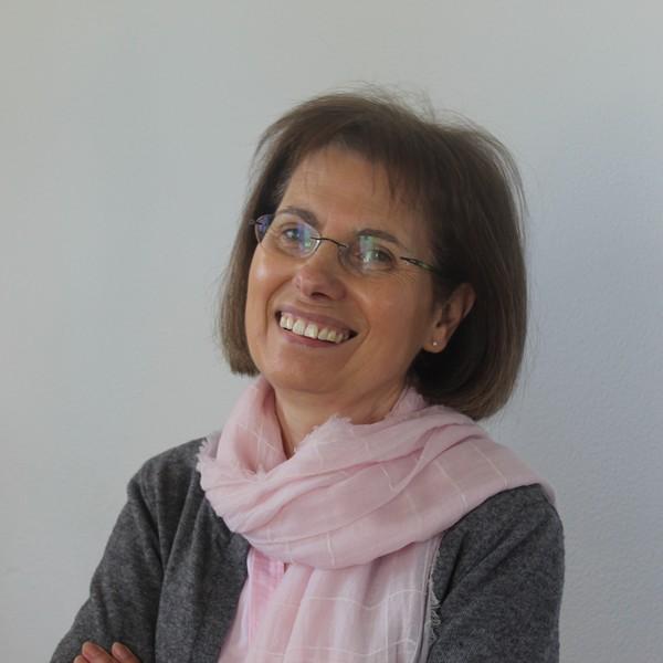 Mary Espiñeira