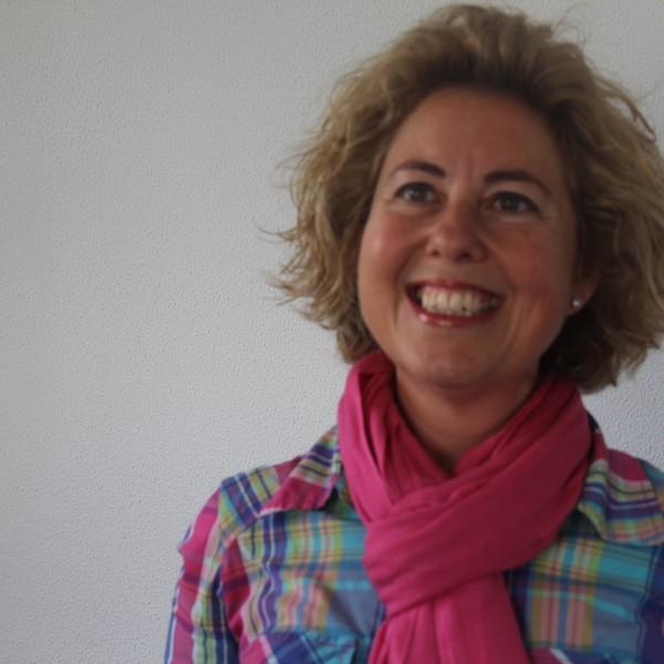 Pilar Diaz-Caso