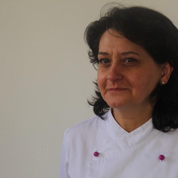 Susana Estévez